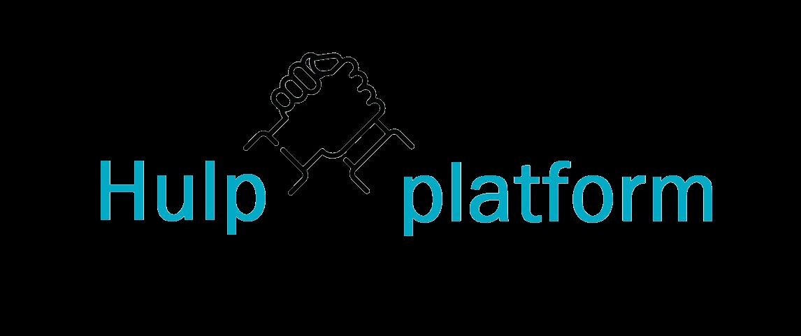 Hulp platform