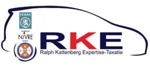 Diensten van Ralph Kattenberg