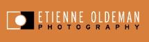 etienne oldeman logo
